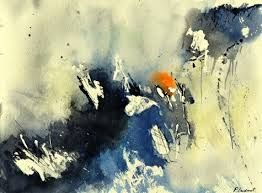 Famous Abstract Watercolor Artists Google Search Famous