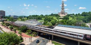 Things To Do In Alexandria Va Attractions Tours Historic Siteuseums