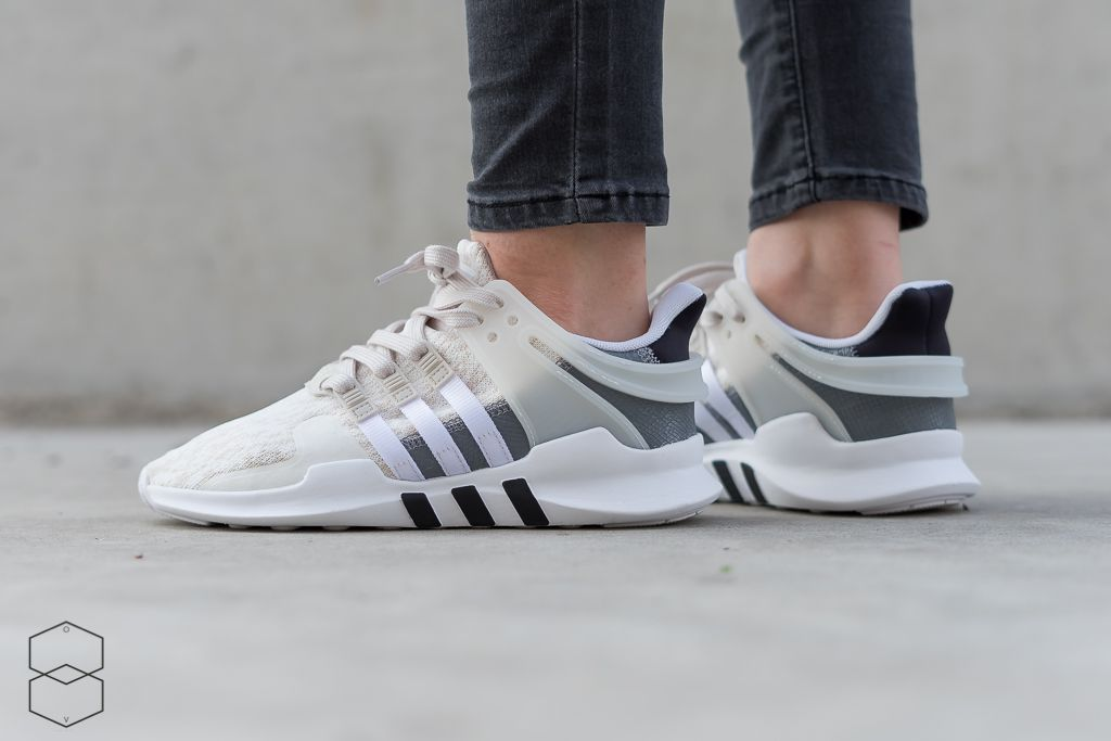 cheap for discount c6686 d520c ADIDAS EQUIPMENT SUPPORT ADV W (CLEAR BROWN  FTWR WHITE  GREY) BA7593   EU 36 23 – 40  140€  shop www.goldjunge-store.de