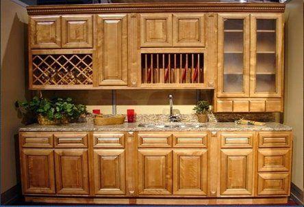 Discount Kitchen Cabinets Denver Bathroom Vanities Kitchen Cabinets Hickory Kitchen Cabinets Discount Kitchen Cabinets