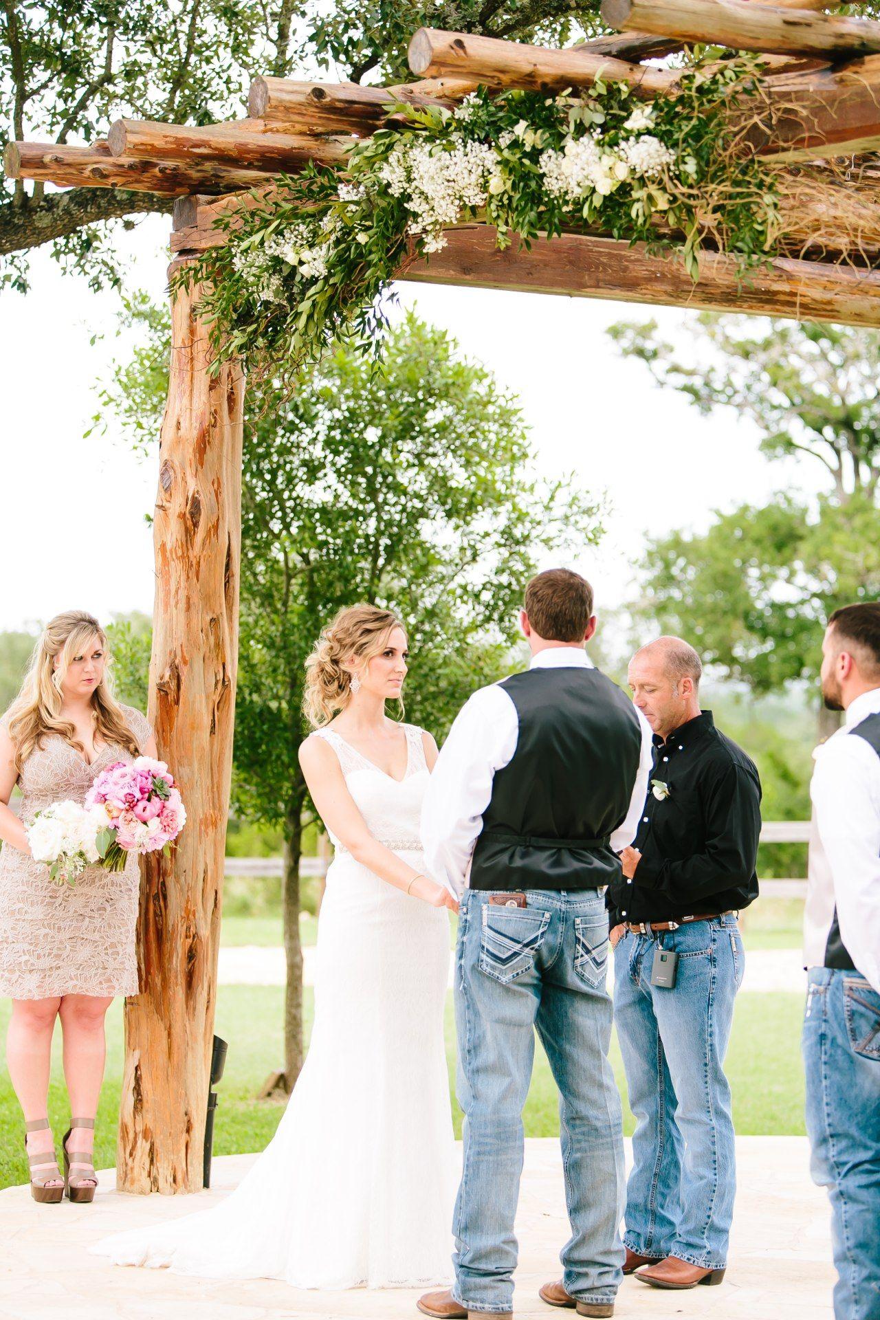 Memory Lane Event Center Wedding Venue In Austin Tx Style Blog
