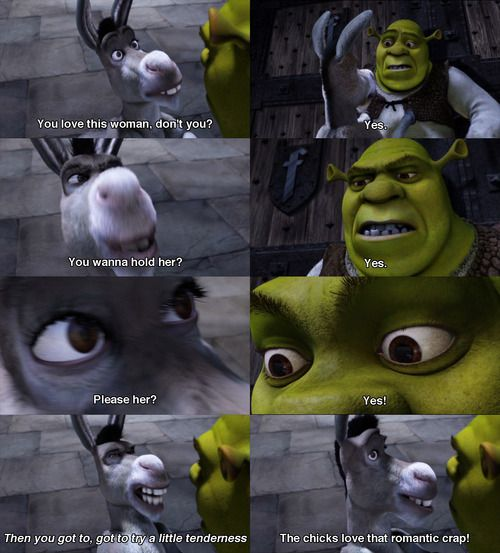 Pin By Rosalie Roberts On Movies Shows Animated Movies Shrek Memes Shrek