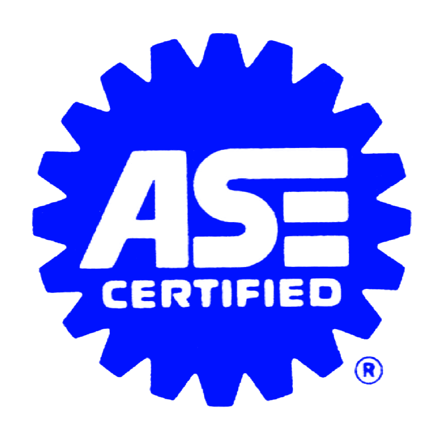 With Our Master Trained And Ase Certified Technicians Under The Hood You Know Your Repairs Are Getting Done Right Plain Auto Repair Automotive Repair Repair