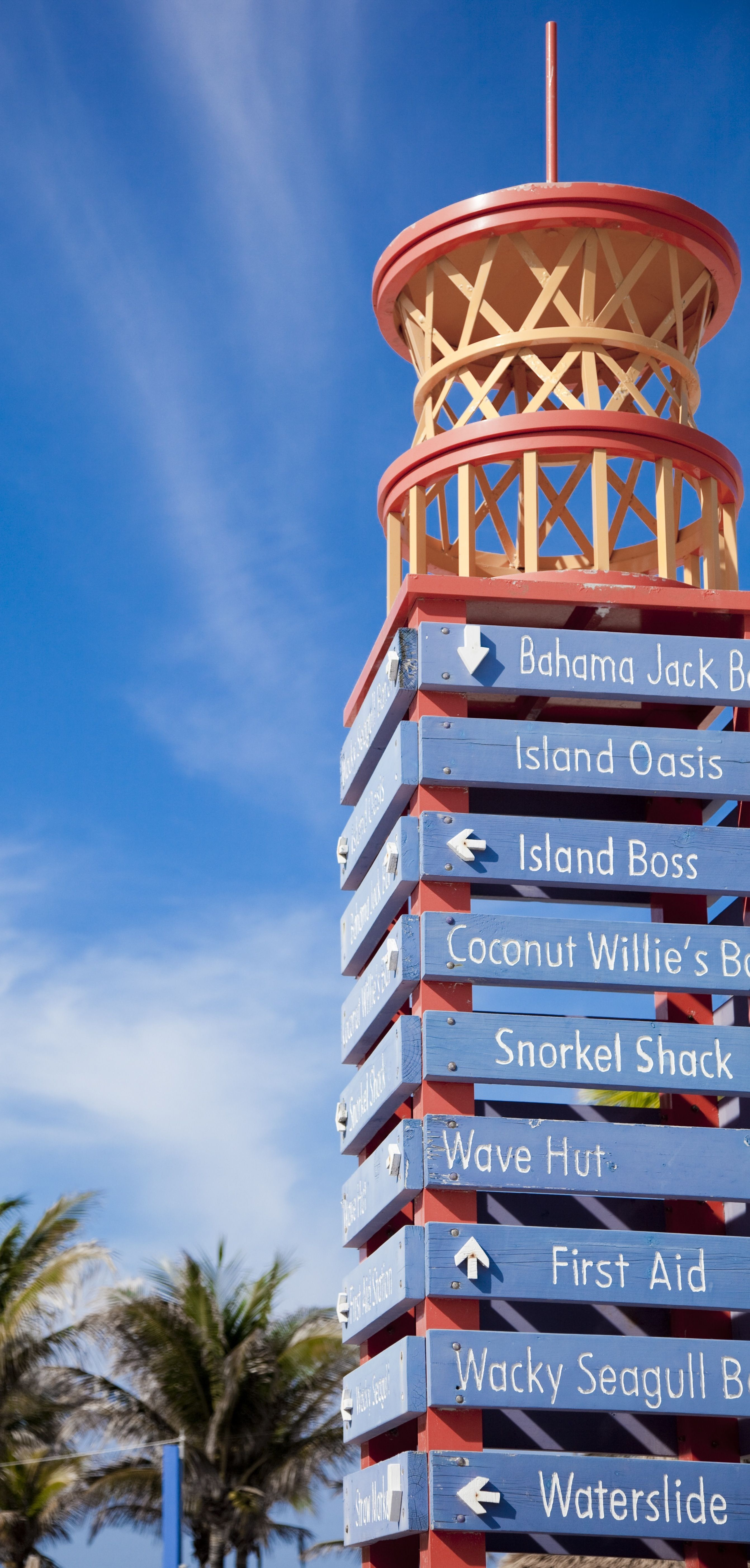 Explore Cococay Bahamas Today Tomorrow Every Day Cruise Travel Sit Back Relax And Let C2c Travels Handle All Of Your Travel Accommodations For