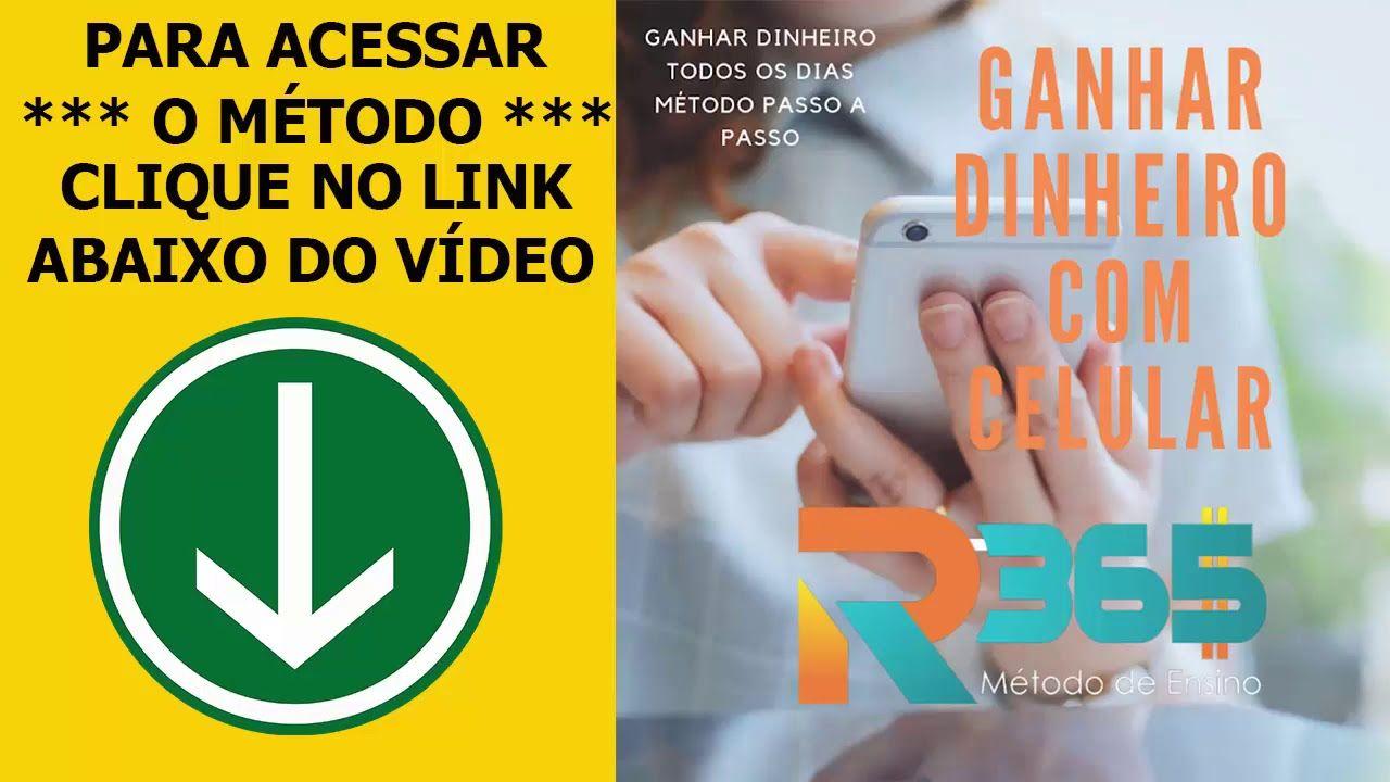 curso remunera 365 download gratis