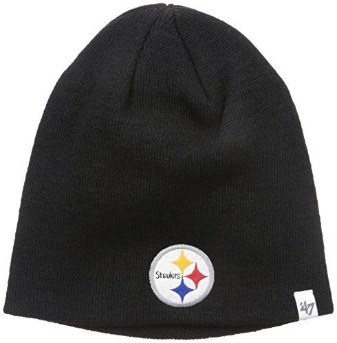 promo code 3645a 68051 cheap mens detroit lions new era olive 2018 salute to service sideline  cuffed knit hat ea777 193a7  sale nfl pittsburgh steelers 47 beanie knit hat  black ...
