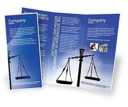http\/\/wwwpoweredtemplate\/brochure-templates\/legal\/01941\/0 - microsoft word legal template