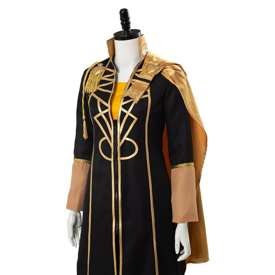 Clothes Shoes Accessories Unisex Fancy Dresses Killing Harmony Ryoma Ryouma Hoshi Cosplay Costume Suit Any Size Danganronpa V3 Baseo Co Uk Pls email us if you need the costume, wig, shoes, weapon or other accessories of this character. size danganronpa v3 baseo co
