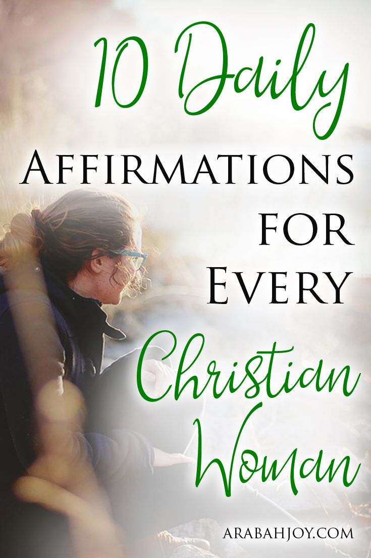 Forty Poems of Purpose and Affirmation: Affirming Your Relationship With God