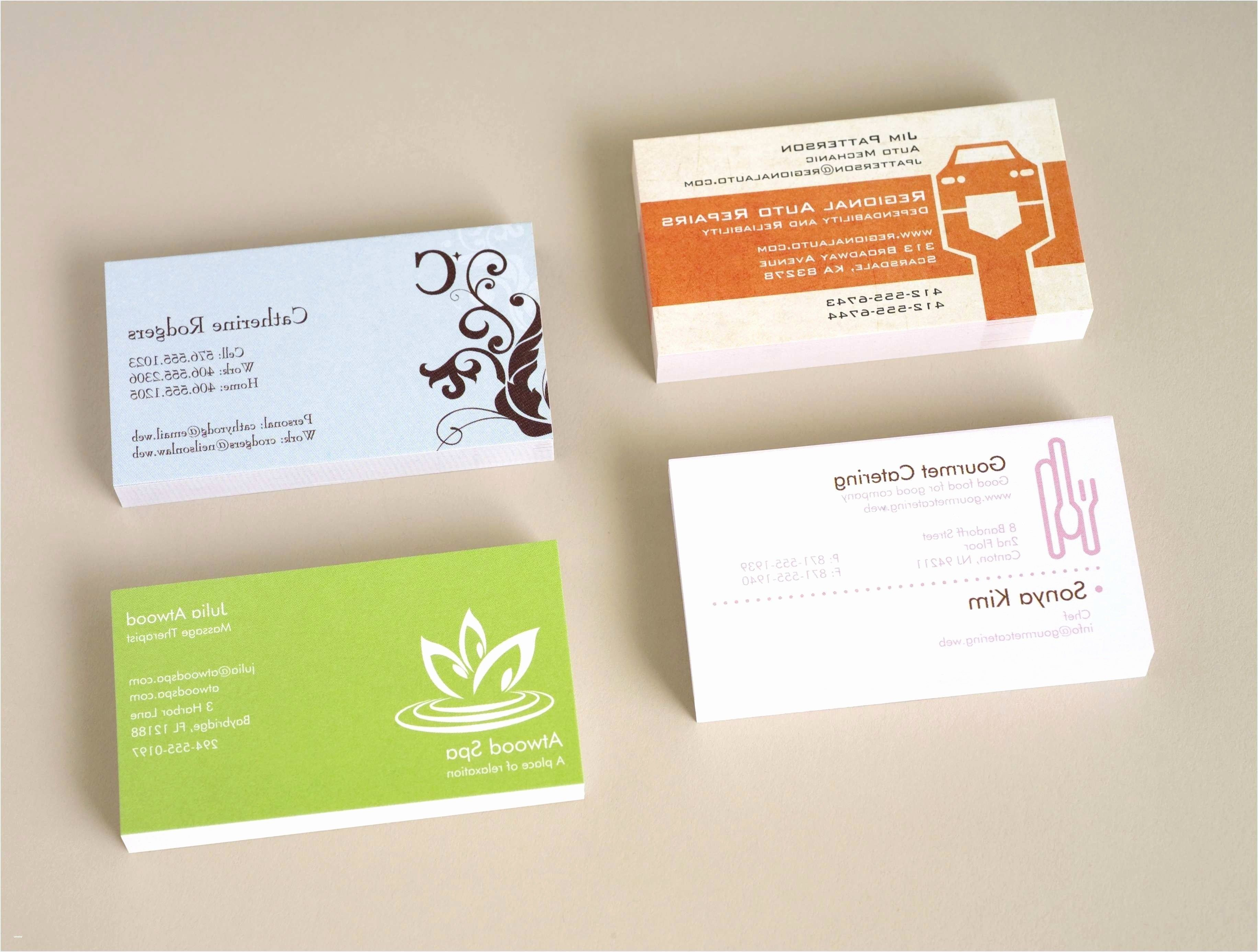 Download Valid Esthetician Business Card Templates Can Save At Valid Esthetic Business Card Template Word Printable Business Cards Free Business Card Templates