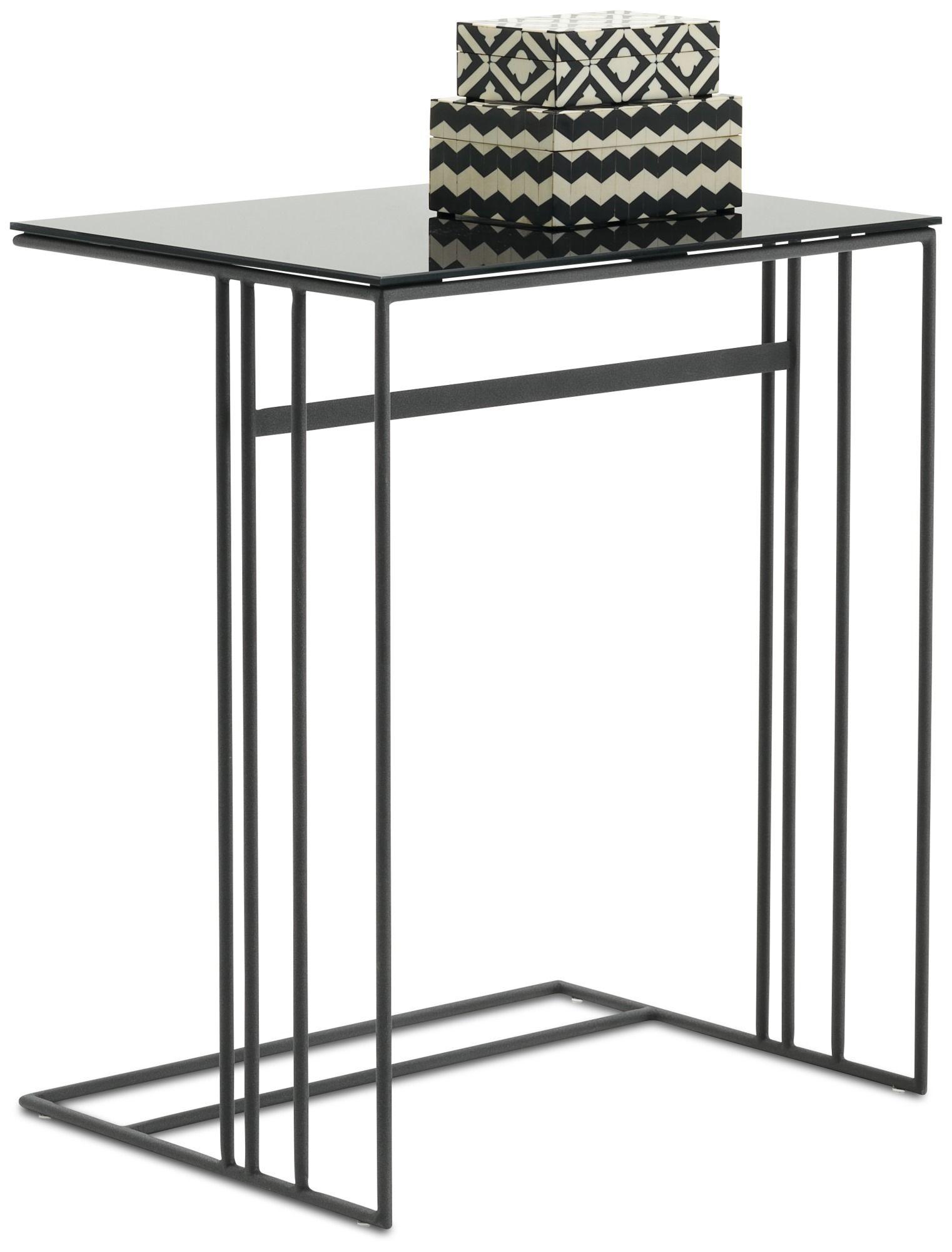 Boconcept tables basses interior design - Bo concept table basse ...