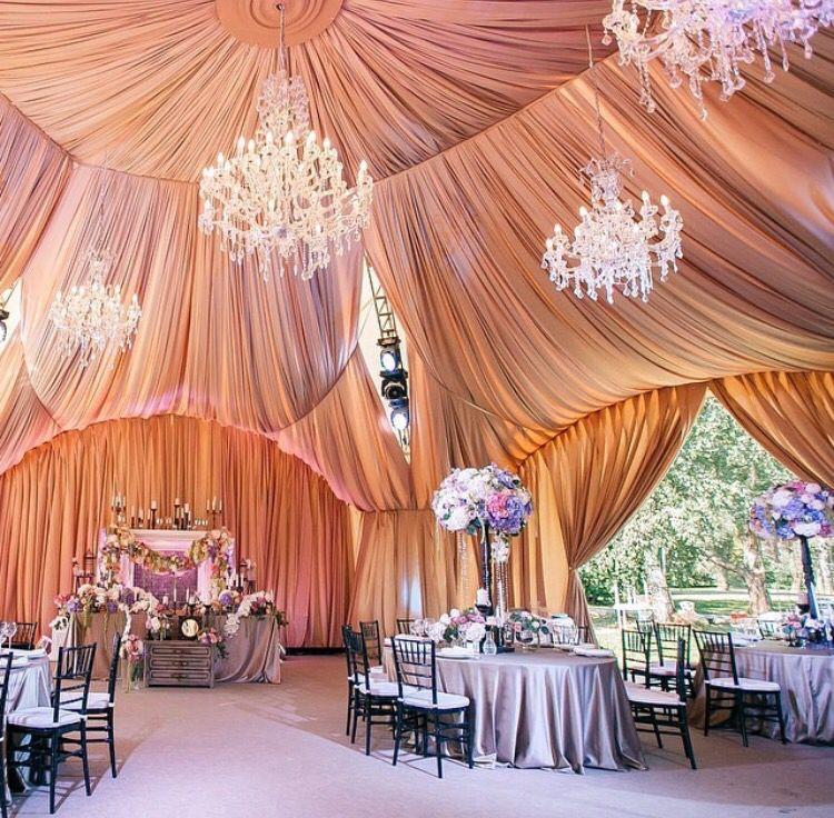 Destination Wedding Reception Ideas: Pin By Destination Wedding Boutique On Wedding Reception