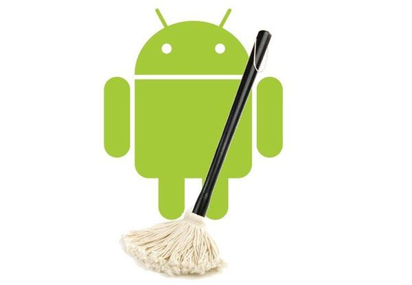 5 Best Android Cache Cleaner Apps to Clean and Speed up Your Android Phone | Leawo Official Blog | Clean phone, Android phone, Android