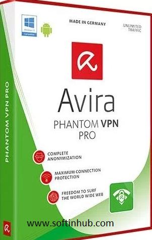 Avira Phantom Vpn Pro 2 7 1 26756 Patch Serial Key Free Download Phantom Virtual Private Network Best Vpn
