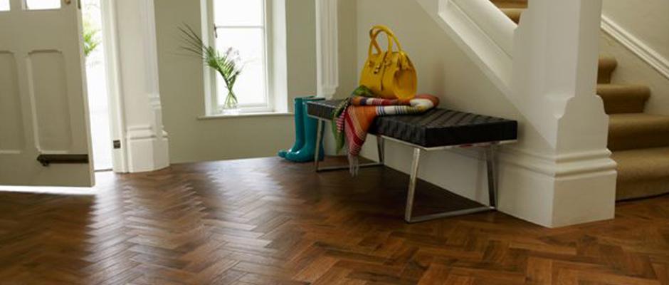 Amtico Parquet Google Search Lenthall Pinterest