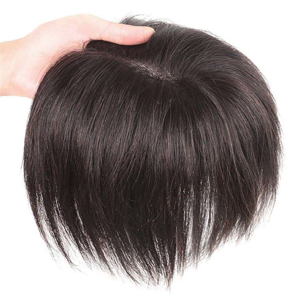 35+ How to cover thinning hair on crown ideas in 2021