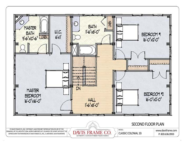 Modular second story addition floor plans gurus floor for Homes with master bedroom on first floor for sale