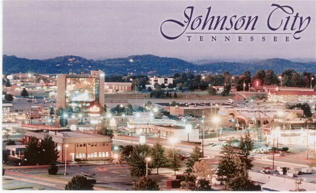 Tri Cities Tn Va Skyscrapercity Johnson City City Tri Cities