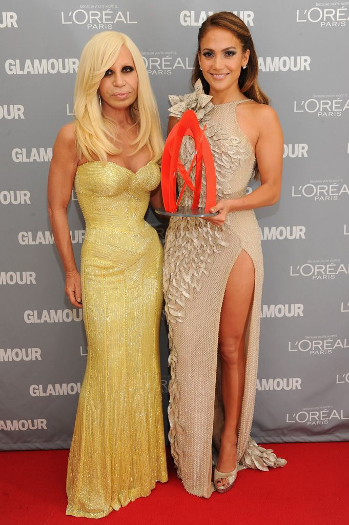 Jennifer Lopez Pic 419753 Diseno De Ropa Vestidos Moda