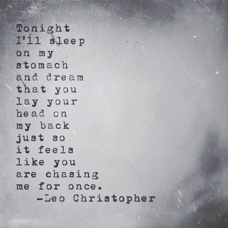 Leo christopher chasing me my book sleeping in chairs