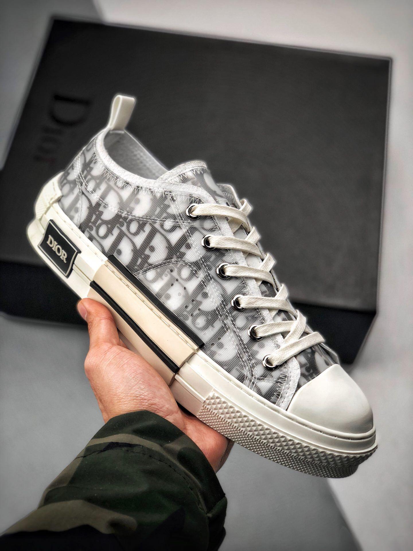DIOR x Kaws | Dior shoes, Cute shoes