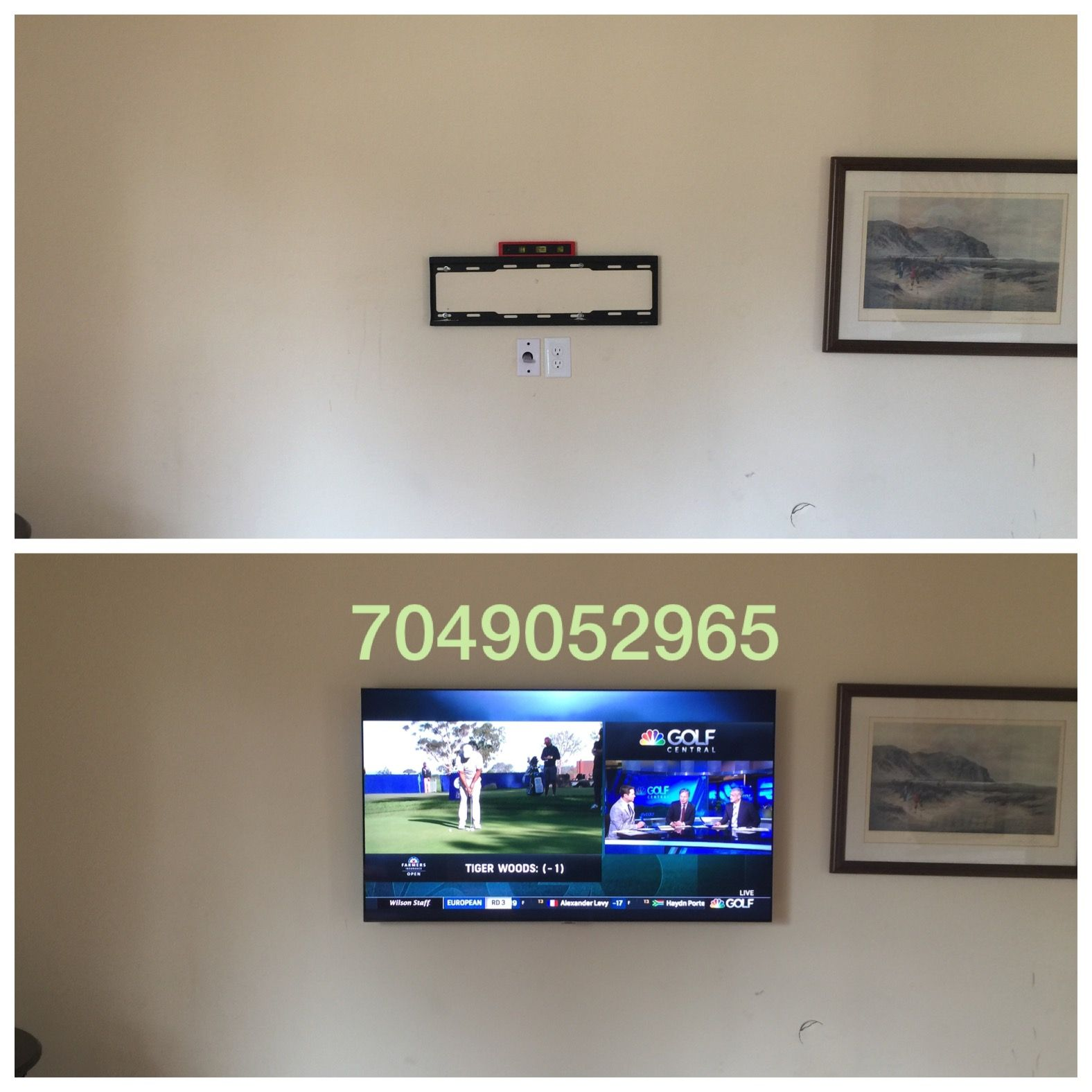 Promote safety, save space, increase home value. We do more than TV wall  mounting and home theater wiring. Let us turn your home into an  entertainment and ...