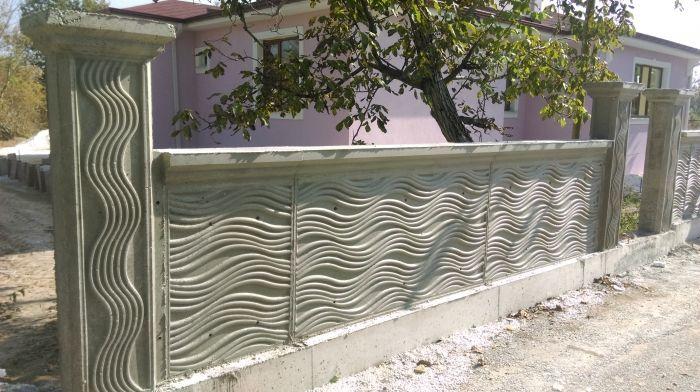 Beton Kalip Iscilik Fiyatlari Cevre Duvar Kaliplari Fiyatlari