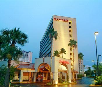 Ramada Inn International Drive http://hoteldeals.holipal.com/ramada-inn-international-drive/ #Fl, #RamadaInnInternationalDrive, #UnitedStates