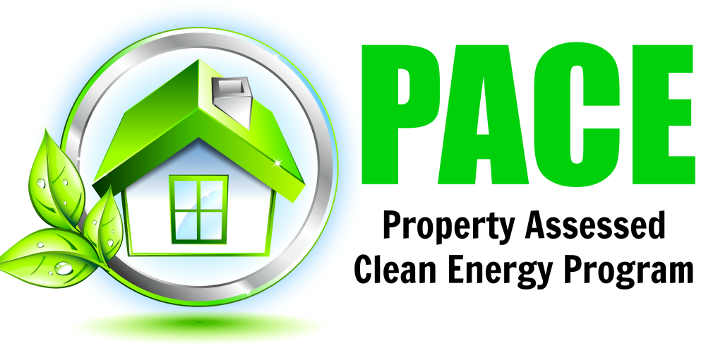 PACE Financing in Texas TW Finance, Energy efficiency