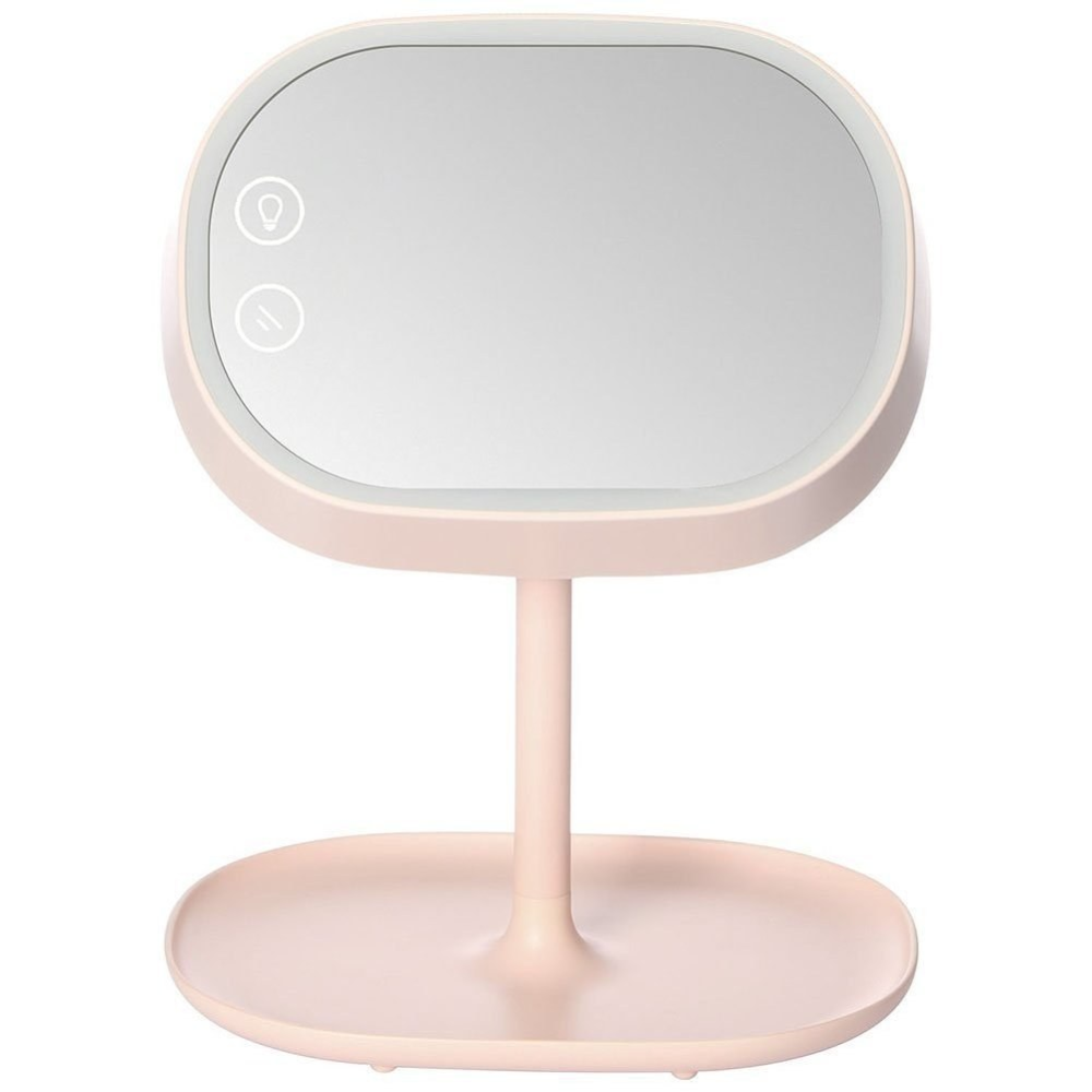 The Best Vanity Mirrors With Lights You Can Find on Amazon