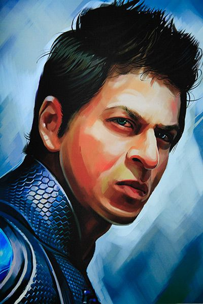 srk hair style pin by chris cafora on shah rukh khan s gallery in 8935 | 1404613176d472a3a077356b958a2171