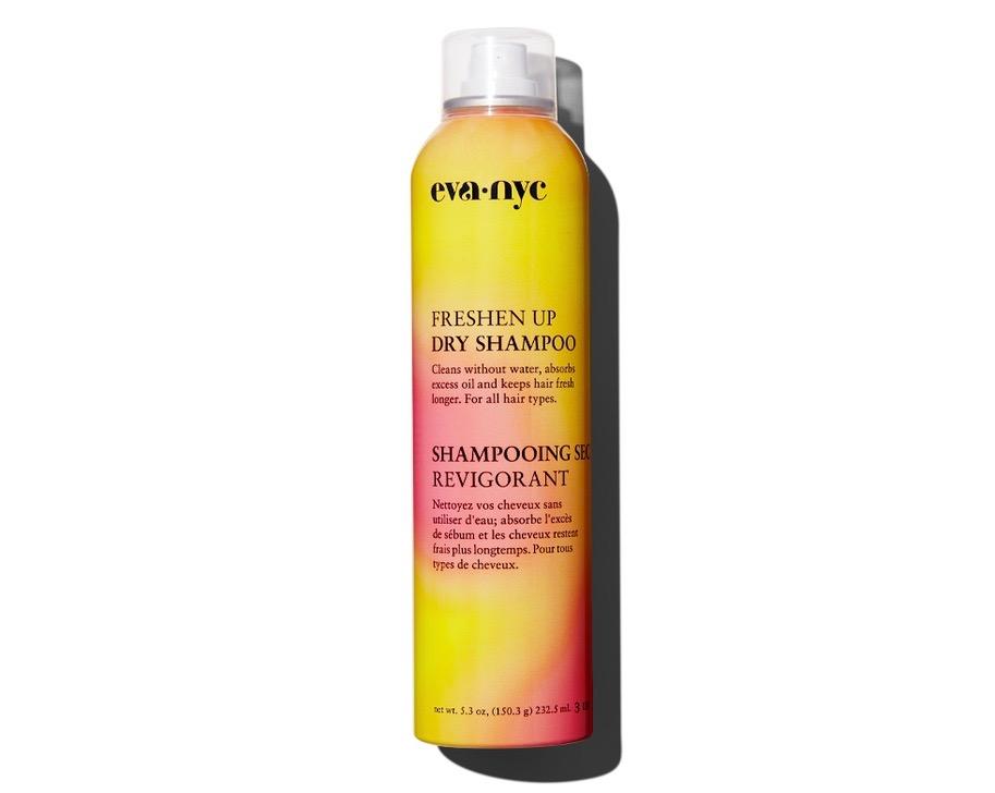 8 Ride Or Die Dry Shampoos That Won T Leave Behind White Residue Dry Shampoo Good Dry Shampoo Beauty Talk