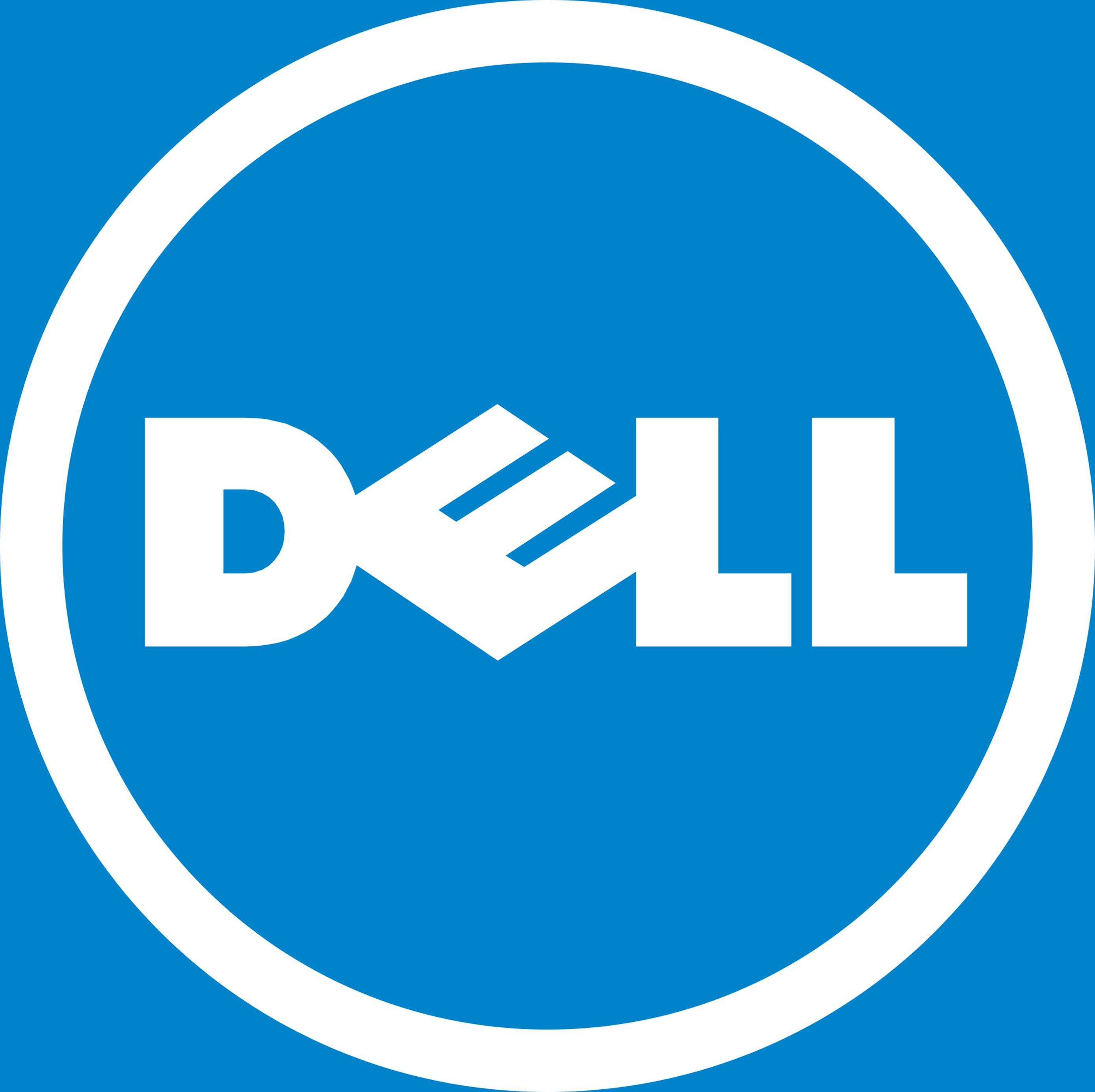 Image result for dell logo jpg
