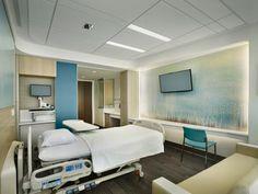 Image Result For Modern Healthcare Design Hospital Interior Design Healthcare Interior Design Hospital Interior