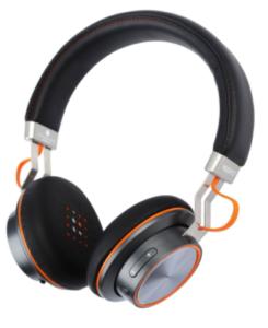 Nubwo S2 V4 1 Bluetooth Kabellose On Ear Hifi Stereo Kopfhorer Hifi Stereo Ear Bluetooth