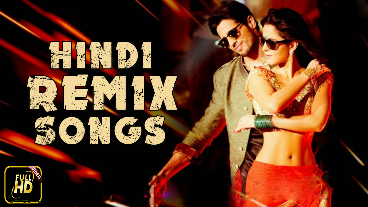 We provide you a collection of latest hindi dj remix songs
