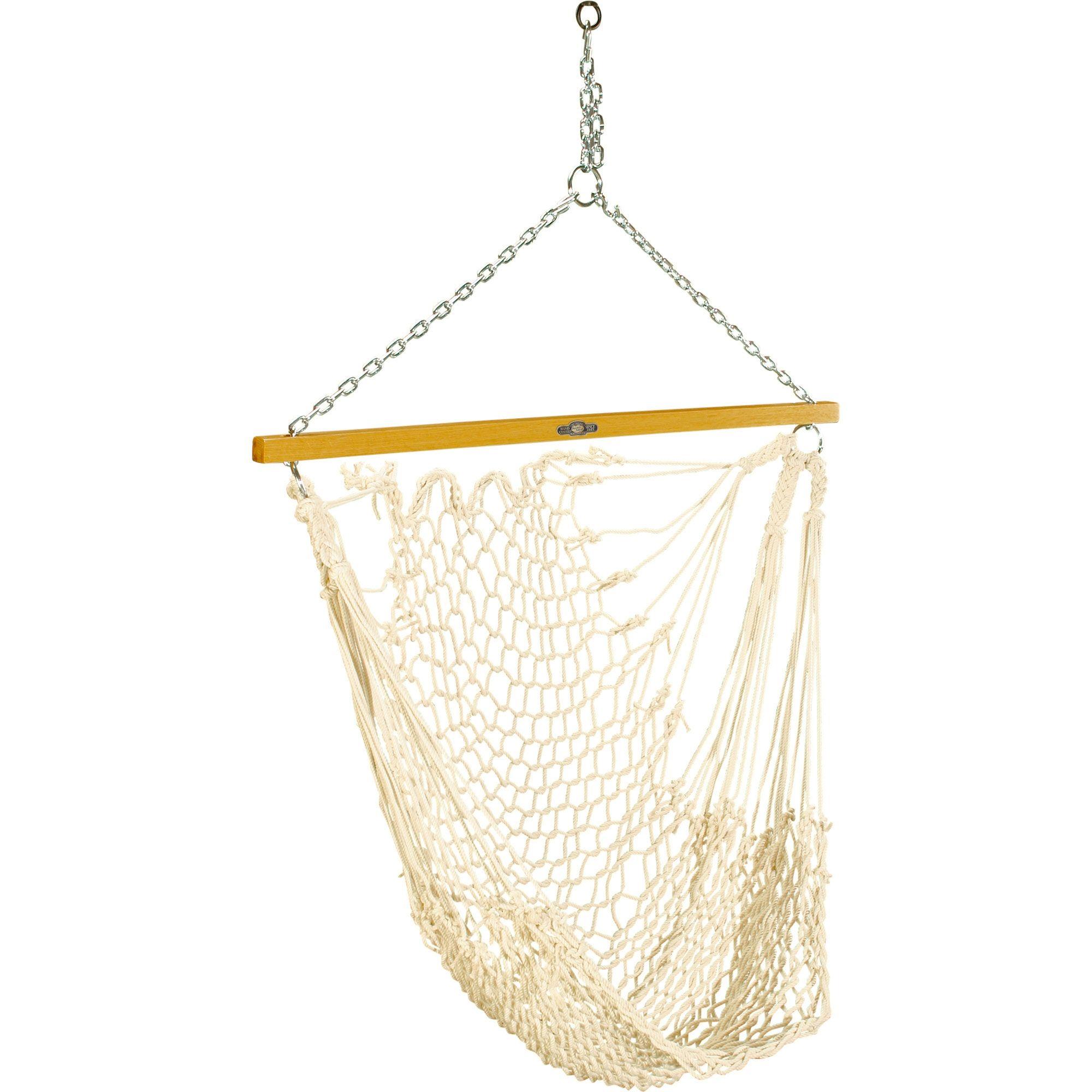 Single Rope Swing 139.99 Jongenskamer, Single, Thema