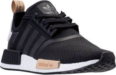 the latest 07437 aa6fa Women's Adidas Nmd Runner Casual Shoes | Finish Line ...