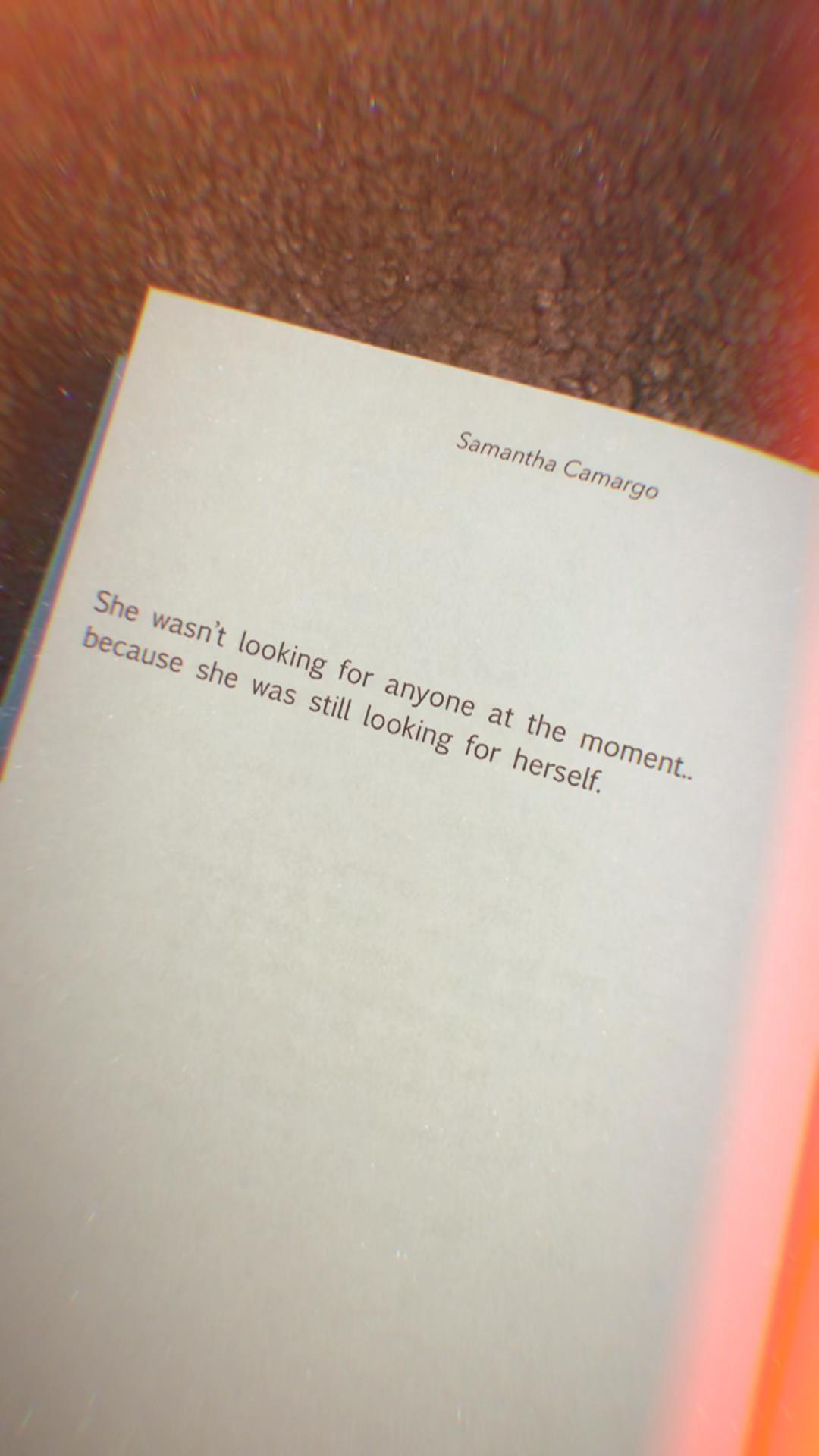 Night Drives: Camargo, Samantha: 9798647843883: Amazon.com: Books