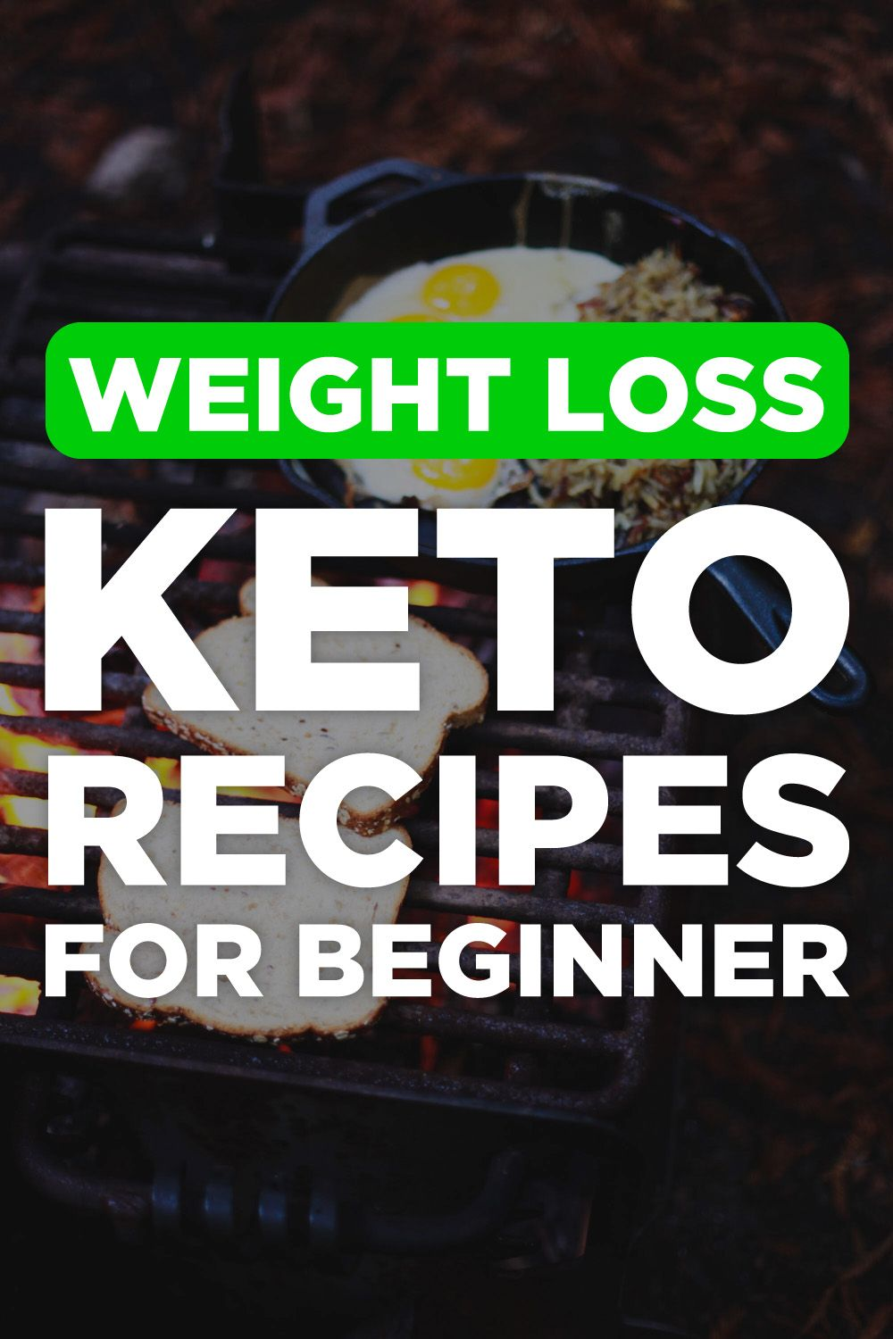 keto adaption, how to lose weight fast without exercise, alkaline diet, ketogenic diet recipes easy, diet recipes healthy, low carb benefits, tummy workout, how to loose belly fat for women, keto diet app, ketogenic recipes dinner keto, lose 80 pounds in 6 months, protien diet, keto diet supplements, diets plans to lose weight for men, healthy eating recipes, atkins diet menus, keto diet plan 21 days, clean eating recipes, phase1 atkins recipes, keto diet on a budget, losing