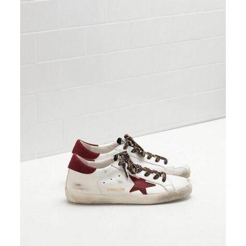 giày ggdb