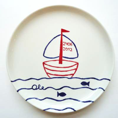 PorzellanCafé Hannover - Galerie/Werke #ceramiccafe