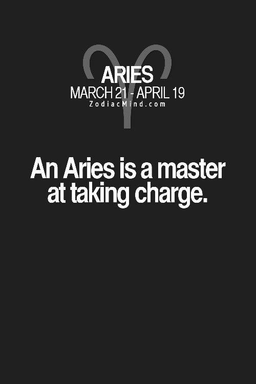 Aries Image By Helen Stewart Aries And Pisces Aries And Gemini Aries Pisces Cusp