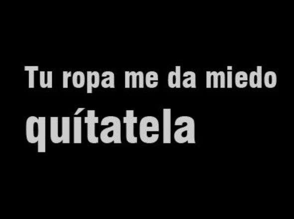 flirting quotes in spanish quotes tumblr funny images