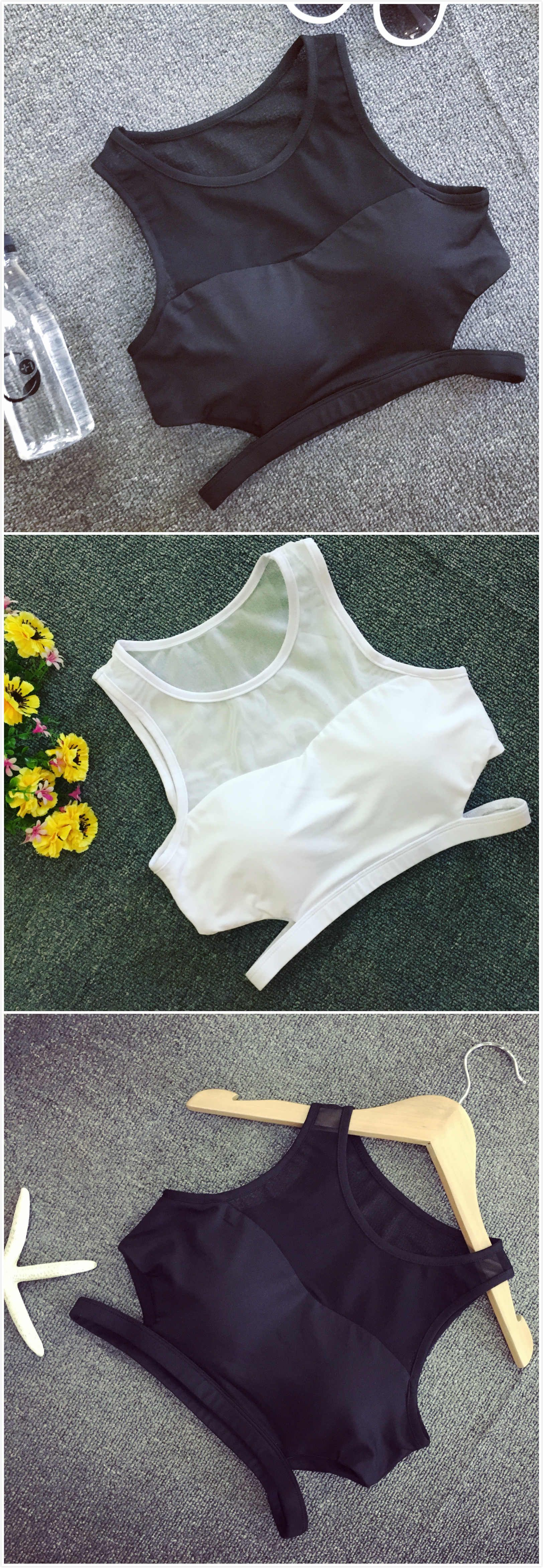 Pin on OASAP 丨 Activewear Outfits