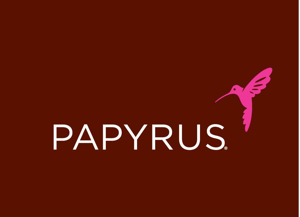 Papyrus Greeting Cards Are The Best We Carry A Great Selection At