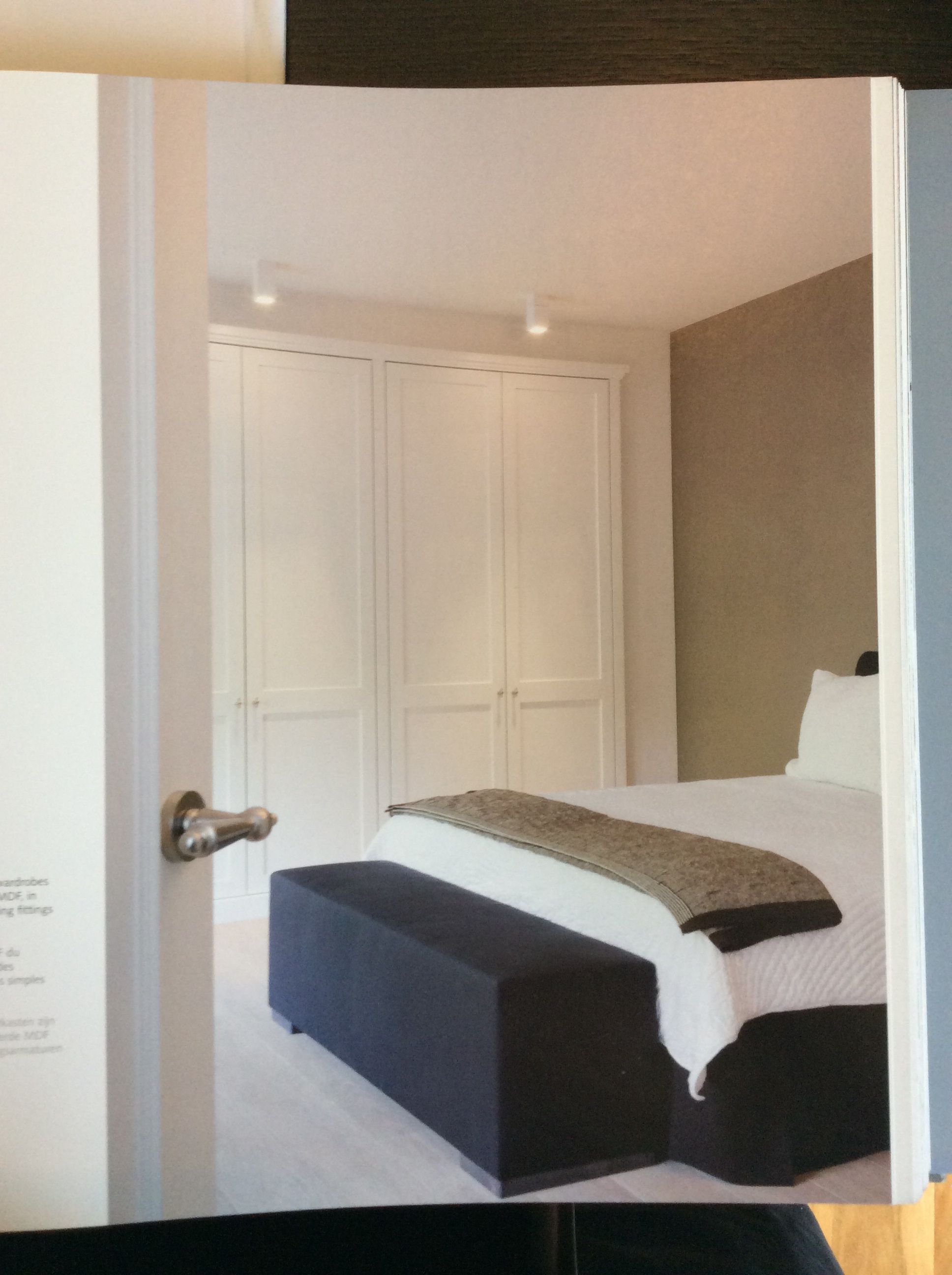 Simple Bedroom Cupboard Door Design Cupboard door design