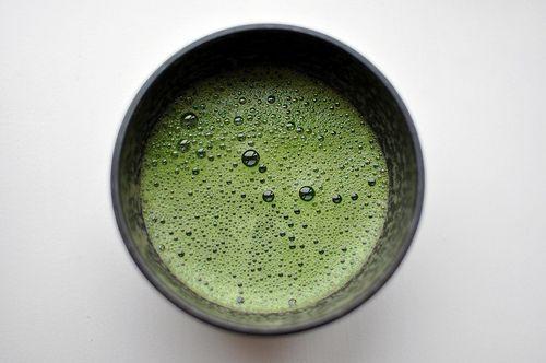 3 neue 'Superfoods' auf dem Prüfstand: Was taugen Athletic Greens & Co?