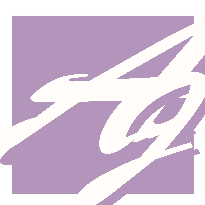 My new logo D Logos, Nike logo