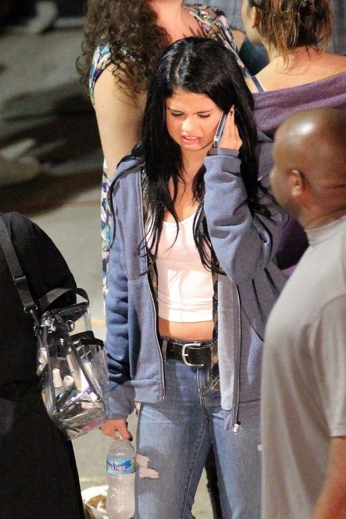 Selena gomez dating zimbio